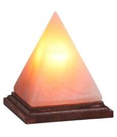 4096 Lampa solna Vezuvius E14 1x15W 152mm