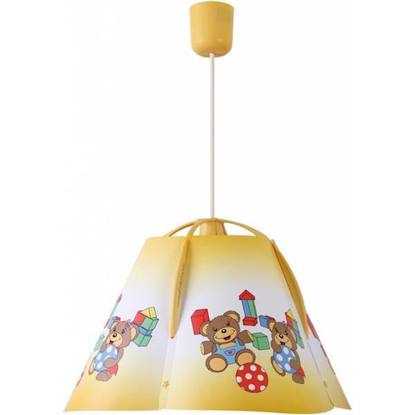 LAMPA DZECIĘCA /PSZCZÓŁKA