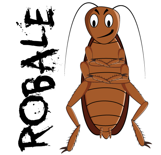ROBALE-01.png