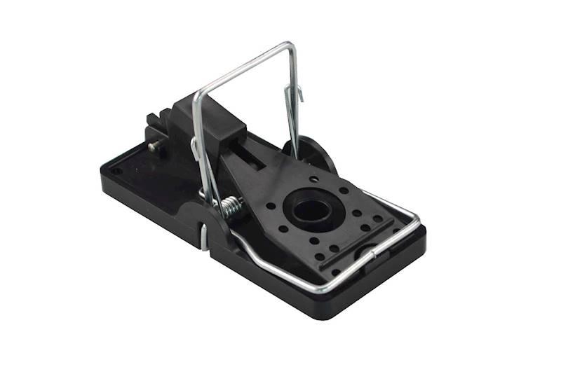 Myszołapka plastikowa DX Snap Trap