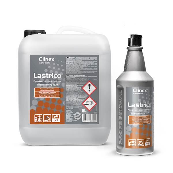 Clinex Lastrico 5L