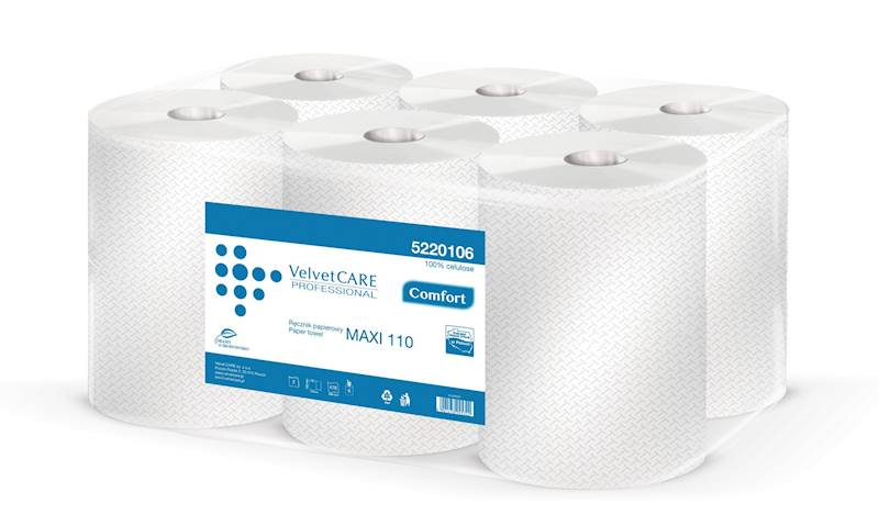 Ręcznik Maxi 110 Comfort