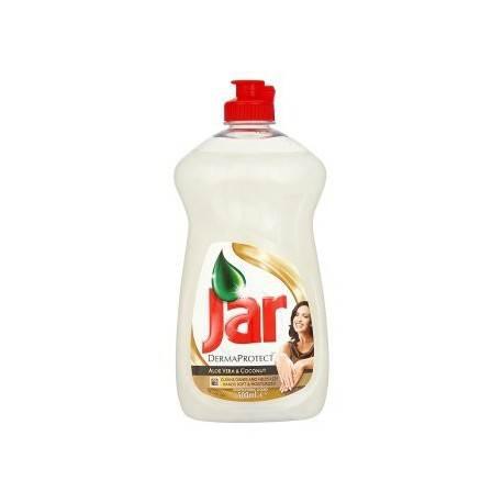 JAR (FAIRY) Płyn do mycia naczyń 450 ml