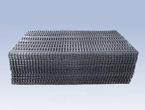Siata zgrzewana fi.  4.0  15x15  1000x 2000