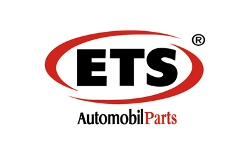 ETS Automobil Parts