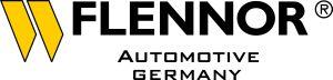 Flennor Automotive Germany GmbH