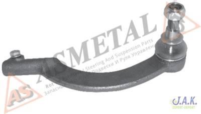 końc.drążka Opel Movano/Master 2 LH 4 501 262