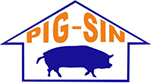 logo%20PIG-SIN%20png%20ma%C5%82e2.jpg?d=20082337