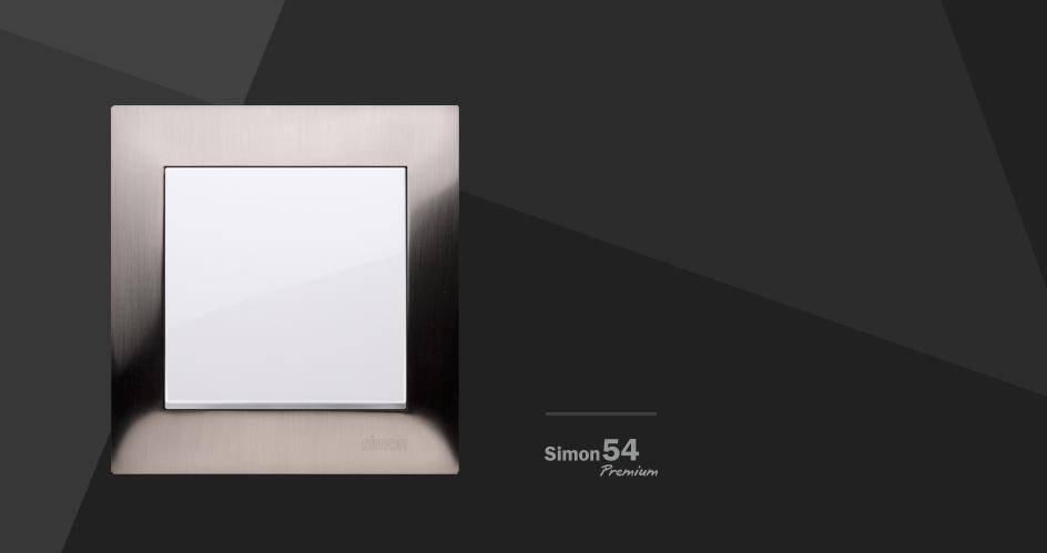 simon54.jpg