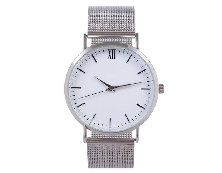Zegarek KX1400