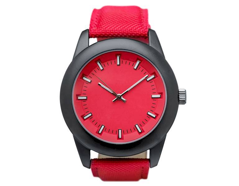 Zegarek GY30 Red