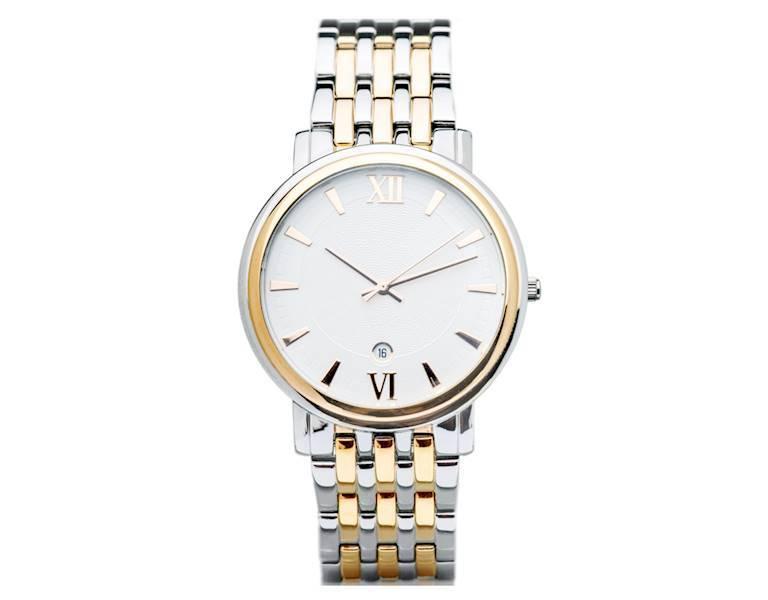 Zegarek WO300