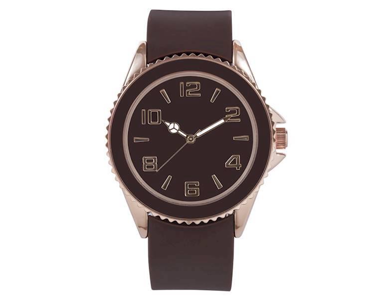 Zegarek VB 67