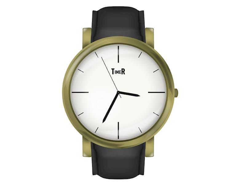 Zegarek Sfera 90K