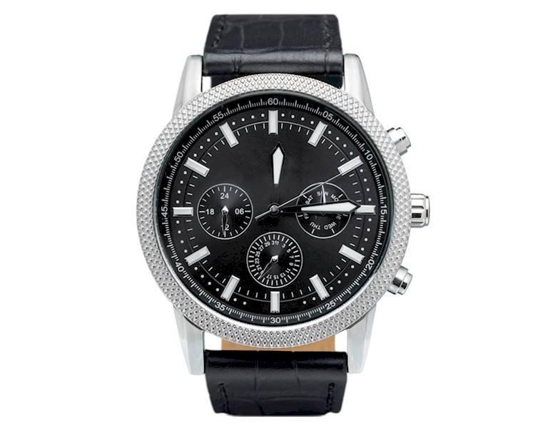 Zegarek sfera 1G
