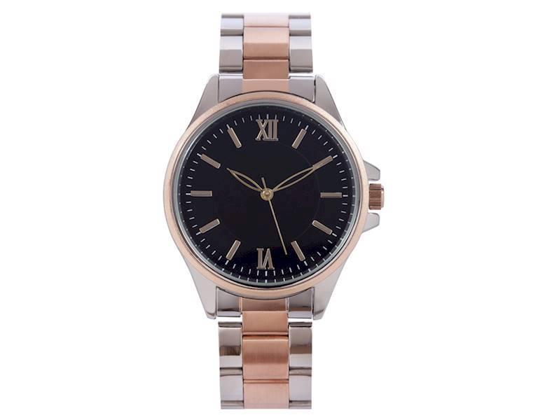 Zegarek KX1100