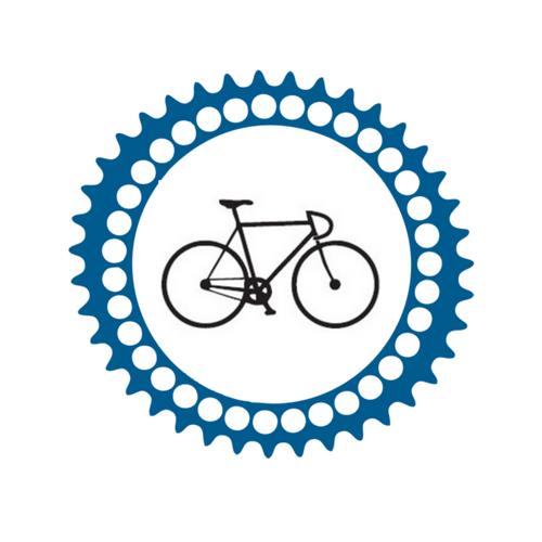złożony rower