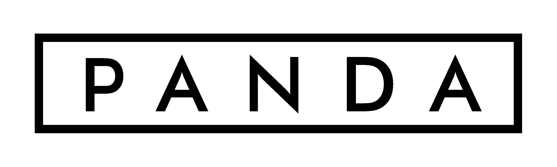 panda-logo-czarne.jpg