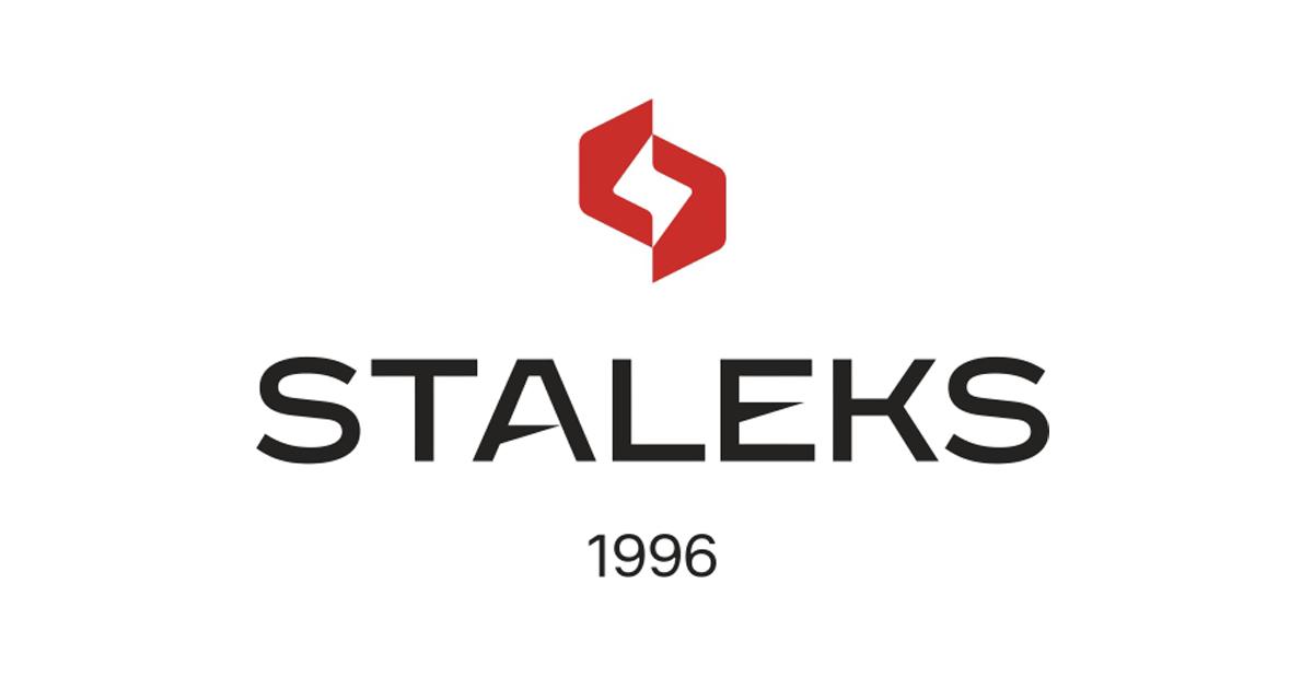 staleks_logo_social.jpg