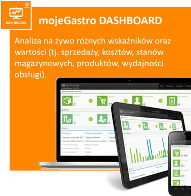 GastroDashboard.png