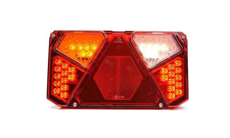 1003   W124deL lam.zesp.st/poz/kier/cof/p.m.auto