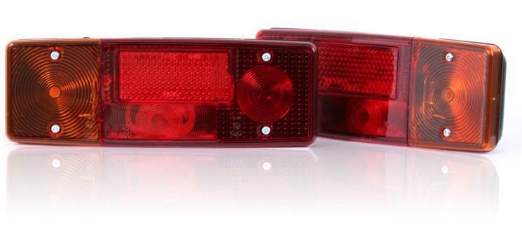 07     WE-551L lampa zesp.st/poz/kier/odbl.