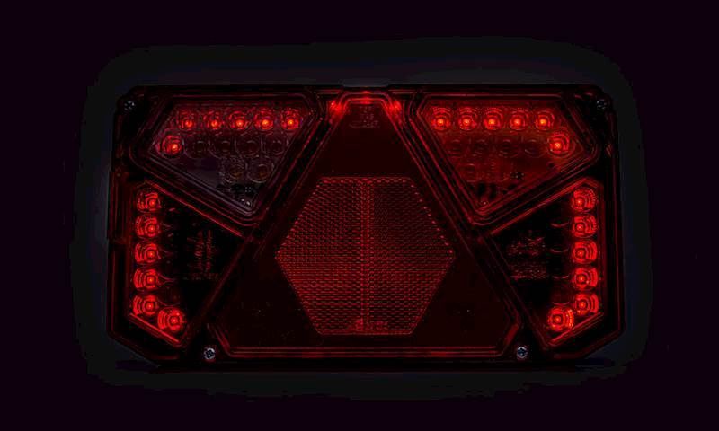 1004   W124deP lam.zesp.st/poz/kier/cof/p.m.auto