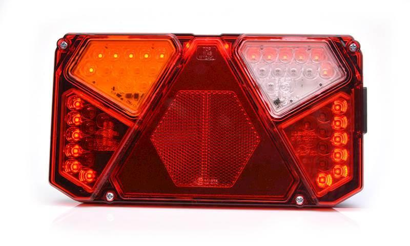 1005   W124deL lam.zesp.st/poz/kier/p.m/t.rej.auto