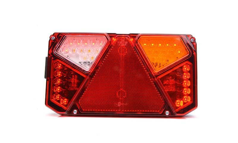 1009   W124deP lam.zesp.st/poz/kier/p.m/t.rej auto