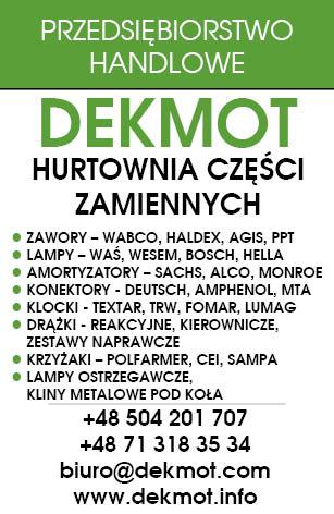 dekomot_65x100.jpg