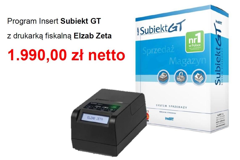 Subiekt_Zeta_tekst.jpg