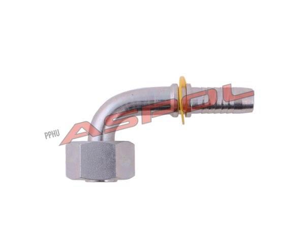 ZAK HYD W-DKOS90-06-06S