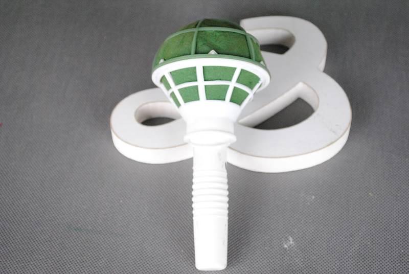 Mikrofon mini
