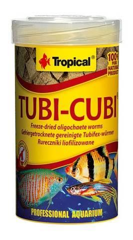 TUBI CUBI 100ml/10g