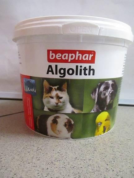 BEAPHAR ALGOLITH 500g