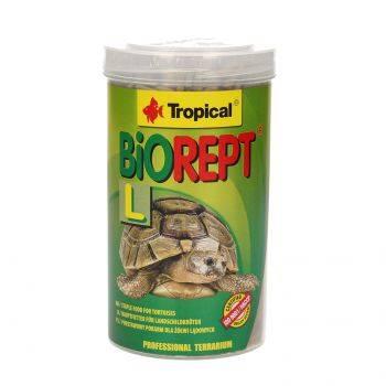 BIOREPT L 250ml/70g