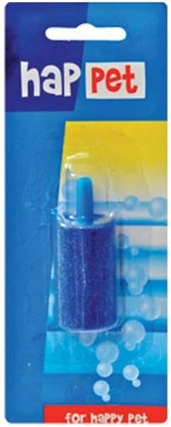 KAMIEŃ NAP.CYLINDER 2,5cm/blister