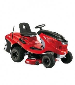 . Traktor ogrodowy AL-KO T13-93.7 HD