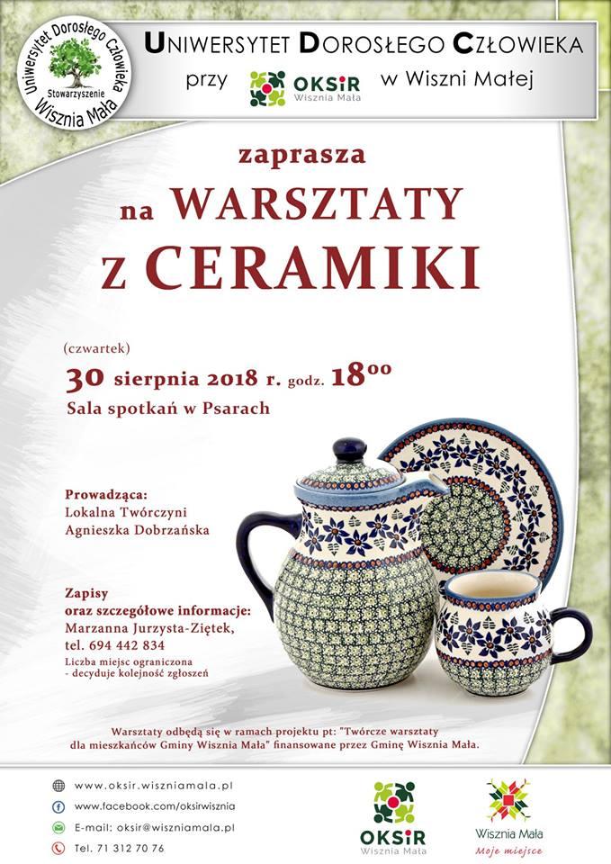 ceramika-30.jpg