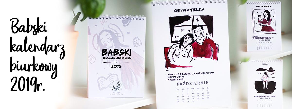 Babski_1.jpg