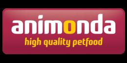 Niemiecki producent pokarmów dla psów i kotów. Pokarmy mięsne pakowane w szalki, saszetki i puszki oraz granulaty suche w torbach.