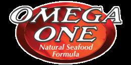 Amerykański producent delikatesowych pokarmów dla ryb, wyprodukowanych ze świeżych surowców pozyskiwanych z czystego środowiska zatoki Alaskańskiej.