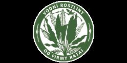 Czeski producent bogatej gamy roślin akwariowych i preparatów do ich pielęgnacji. Oferuje doskonałe i skuteczne nawozy oraz podłoża dla roślin, własnej produkcji.