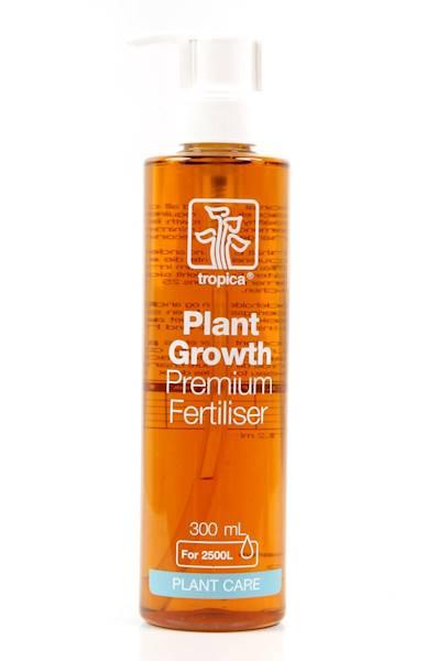 T PLANT LIQUID PREMIUM 300 ML