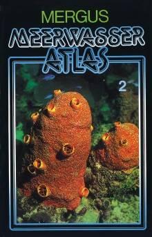 ATLAS AKW. TOM MARINE 2 TWARDA