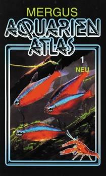 ATLAS AKW. TOM I TWARDA