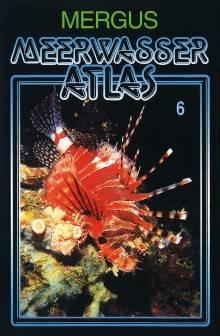 ATLAS AKW. TOM MARINE 6 TWARDA