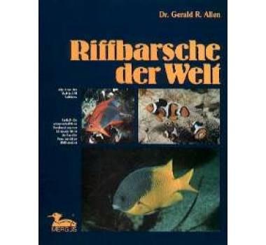 ATLAS AKW. RIFFBARSCHE
