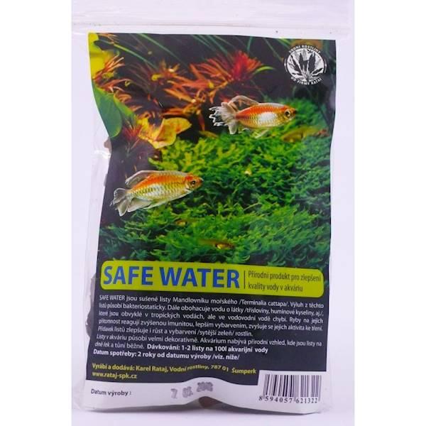 R SAFE WATER 15G