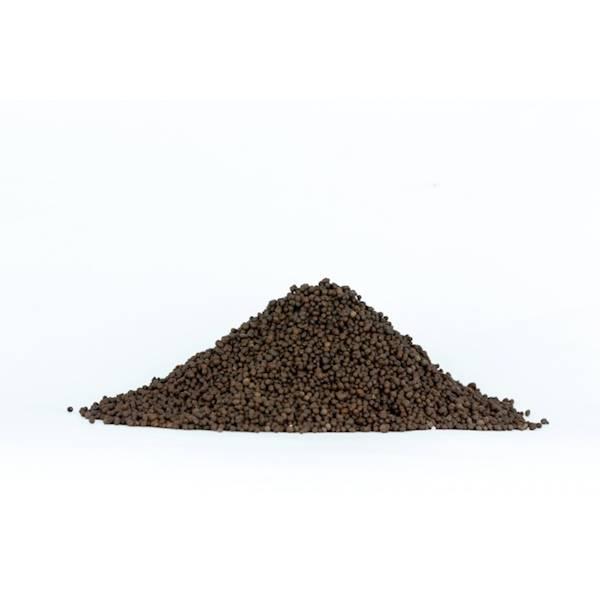 R PROFI SOIL 2L